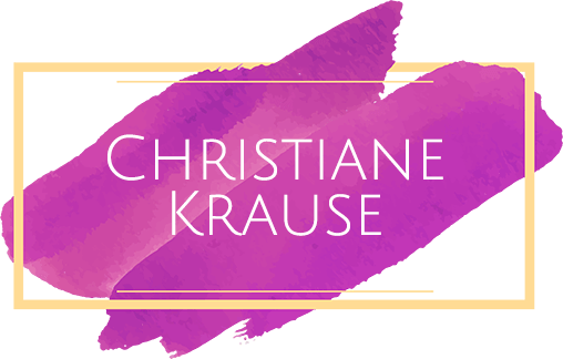 Christiane Krause